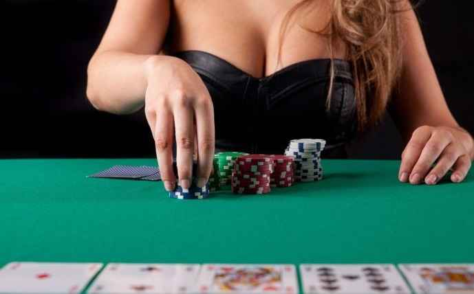 6 Tips Agar Menang Main Judi Poker