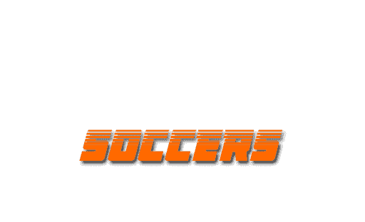 asiasoccers